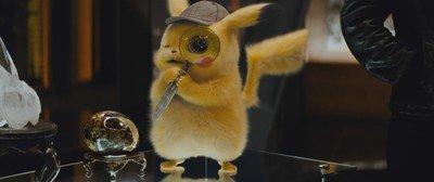 Pokemon image.jpg
