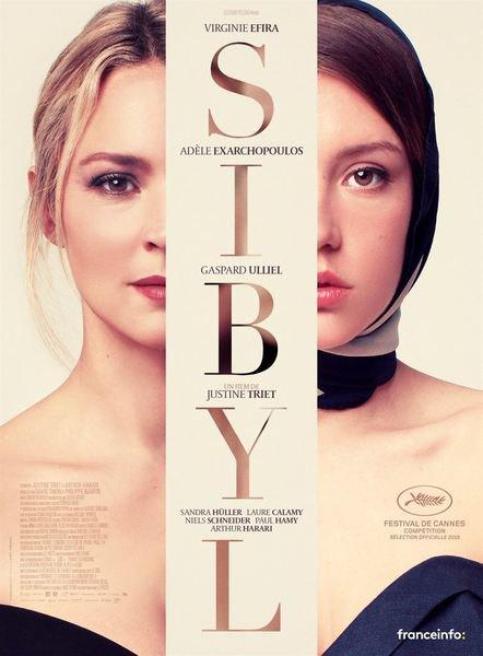 Sibyl affiche.jpg
