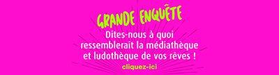 Grande Enquete _grandparissud.jpg