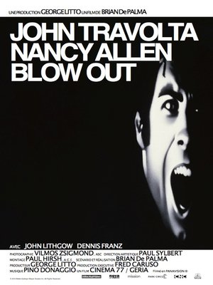 blow out affiche.jpg