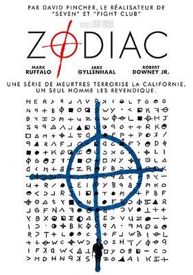 zodiac affiche.jpg