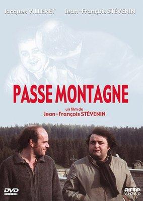 Passe Montagne affiche.jpg