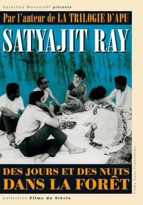 Des_jours_et_des_nuits_dans_la_foret affiche.jpg