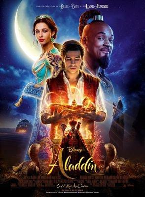Aladdin affiche.jpg