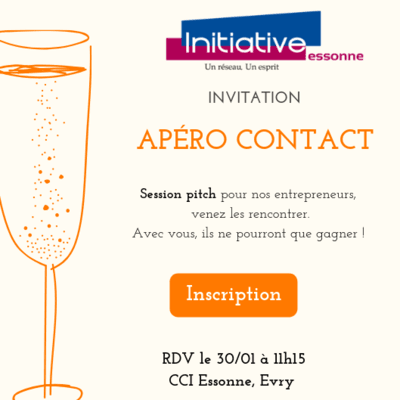 APERO CONTACT_.png