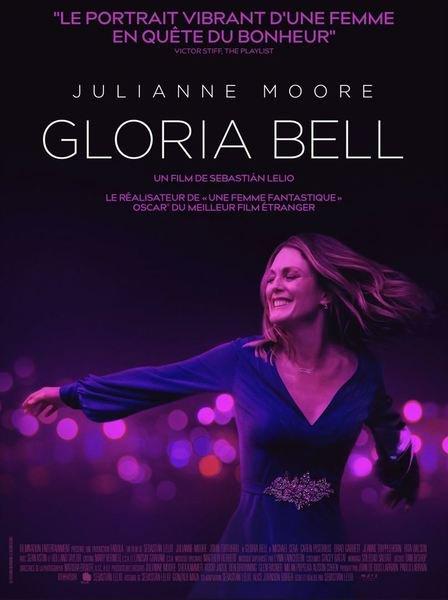 Gloria bell affiche.jpg