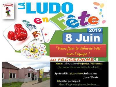LudO Fête AffichE.jpg