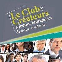 le_club_des_createurs_et_jeunes_entreprises_de_seine_et_marne_illustration.jpg