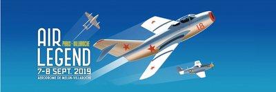 Visuel Air Legend site GPS.jpg
