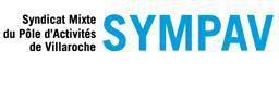 Logo Sympav.jpg