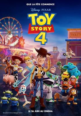 Toy story 4 affiche.jpg