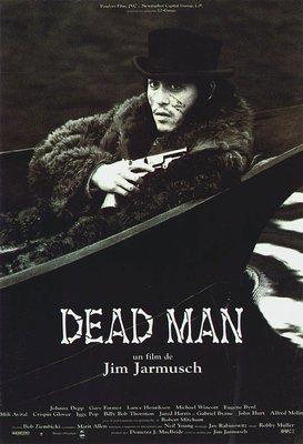 dead man affiche.jpg