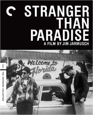 stranger than paradise affiche.jpg