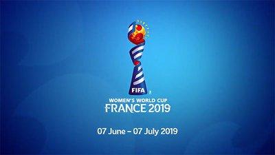 coupe-du-monde-feminine-fifa-2019.jpg