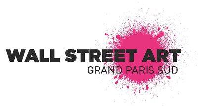 WALL-STREET-ART.ai.JPG