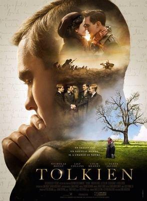 Tolkien affiche.jpg