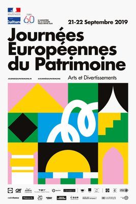 Journées européennes du patrimoine 2019 300 dpi © Playground - Ministère de la Culture.jpg