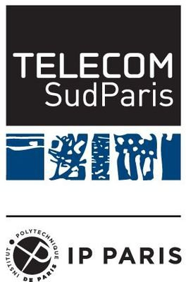 Logo TSP IP PARIS - Baseline Noir -2019.jpg
