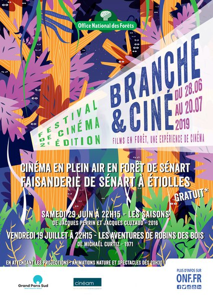 Affiches branche s%c3%a9nart v2