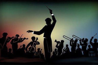 concert orchestre.jpg