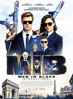 men in black international affiche.jpg