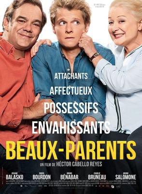 beaux parents affiche.jpg