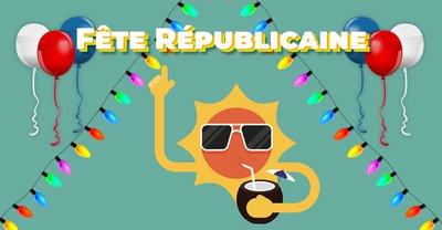 Fete-republicaine.jpg