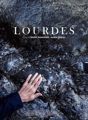 Lourdes affiche.jpg