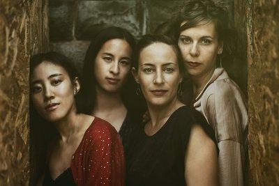 Quatuor-Ardeo-franziska-strauss-01-print.jpg