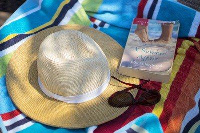 beach-2217528_960_720.jpg