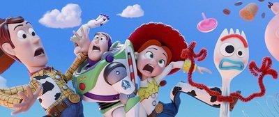 toy story 4 image 2.jpg