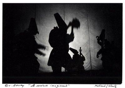 Malade-imaginaire,-2001---photo.-Claudine-Doury.jpg