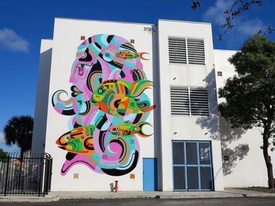 Miami_USA_2014.jpg