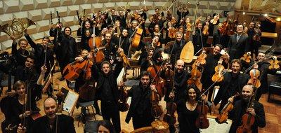Orchestre-Les-Siècles-©-Ansgar-Klostermann.jpg