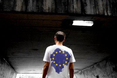 NousLEurope©visuel-L'Archipel_photo-Sebastiaan-Stam.jpg