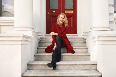 Sarah-McKenzie-®Oscar-May.jpg