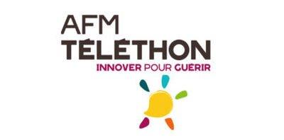 afm-telethon-2019.jpg