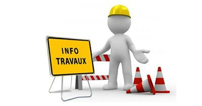 ACTU-TRAVAUX.jpg