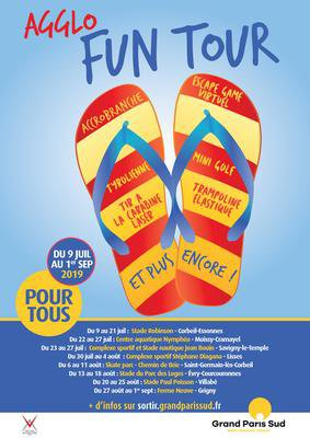 Affiche A3 AGGLO FUN TOUR 2019-sans traits de coupe V2.jpg