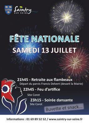 affiche-fête-nationale-2019-731x1024.jpg