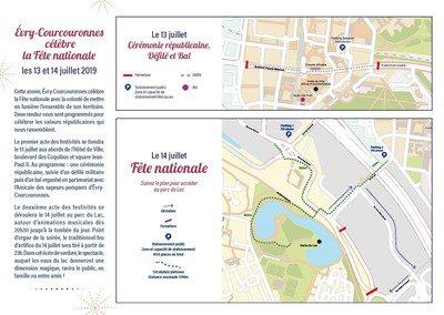 Fete-Nationale-2019-A5-BD-4_Page_2.jpg