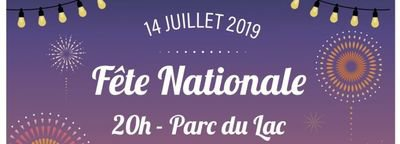 Fete-Nationale-2019-A5-HD-850x306.jpg
