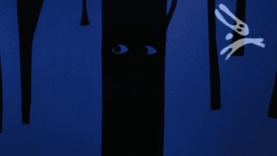 05ELLE EST OU LA LUNE - photo Lune Lapin - ©MGO.png