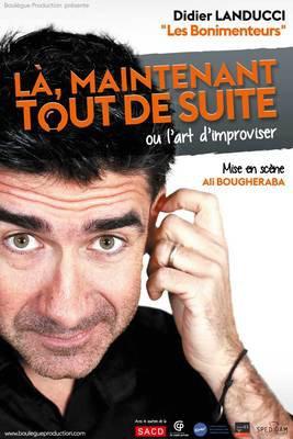 4ESPACE-PREVERT_-LA-MAINTENANT-TOUT-DE-SUITE_-ST-VALENTIN.jpg