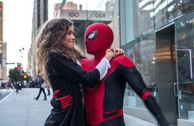 Spider-man far from home image.jpg