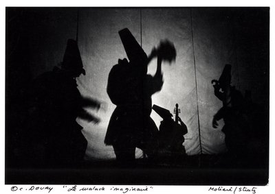 09 Malade imaginaire, 2001 - photo. Claudine Doury.jpg