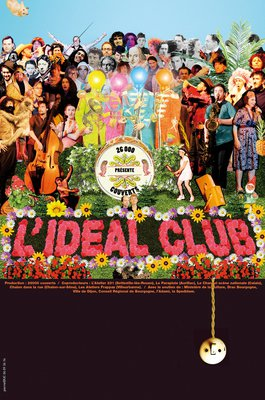 13_26000_couverts_L_Ideal_Club_Affiche_co_Ibuc.jpg