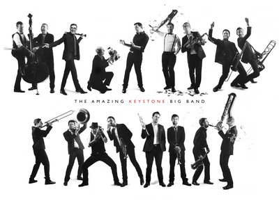 19  The Amazing Keystone Big Band - A4 BLANC HD.jpg