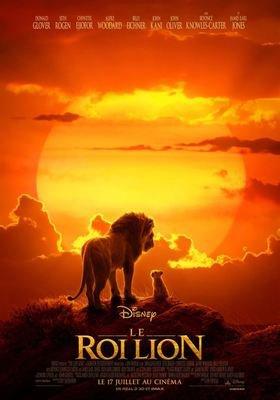 Le Roi Lion affiche.jpg