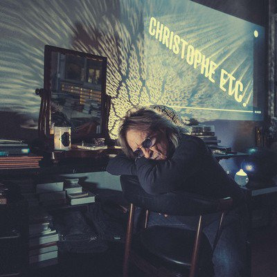Christophe © Lucie Bevilacqua.jpg